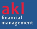 AKL Financial Management Ltd Logo